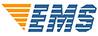 логотип ems